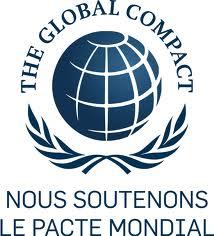 Pacte mondial ONU