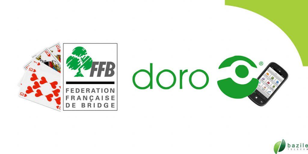 FFB & Doro
