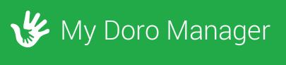 my doro