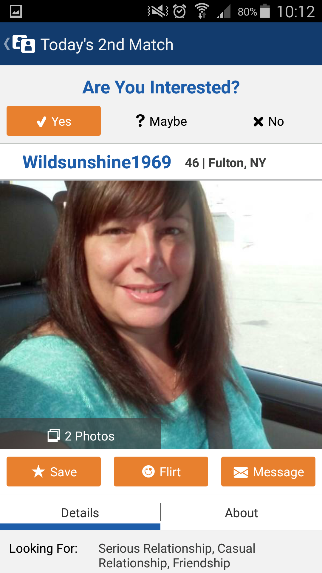 dating sites beautiful
