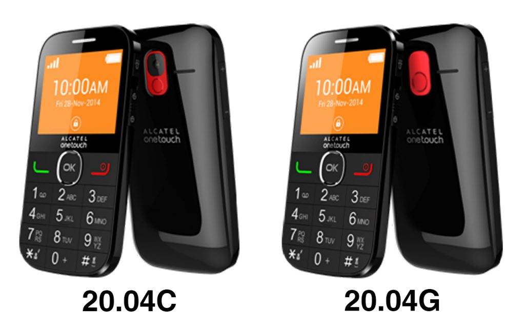 2004C et 2004G