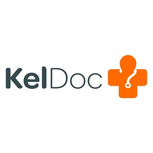 """Résultat de recherche d'images pour """"keldoc"""""""