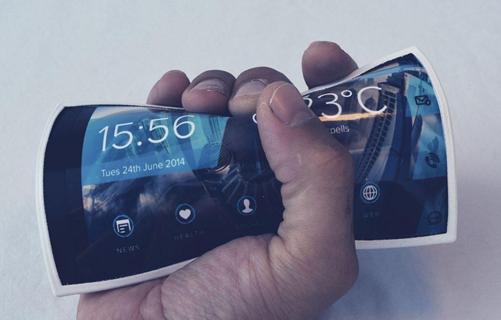 portal-smartphone-du-futur-flexible