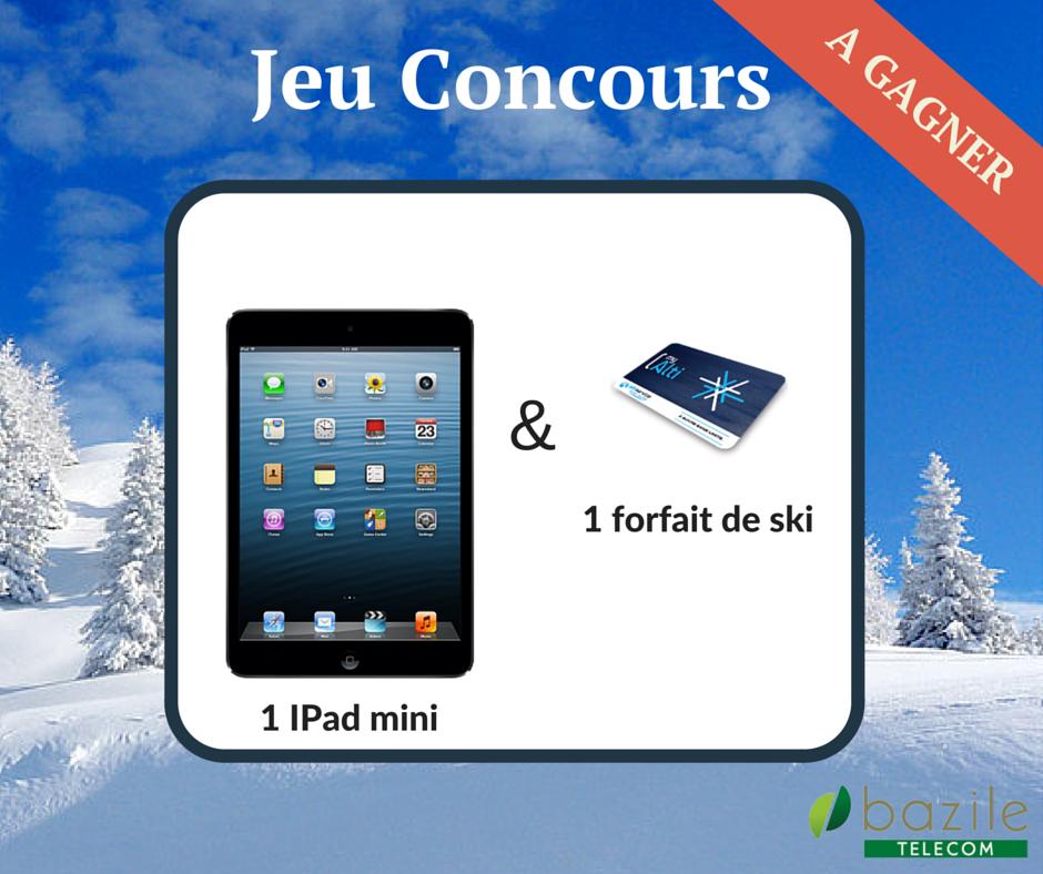 Jeu Concours (6)