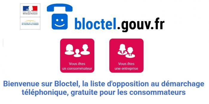 gouvernement-Bloctel-demarchages-telephoniques