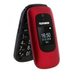 telefunken-tm-250-izy-rouge