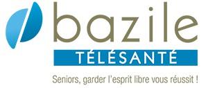 Bazile Télésanté - communiqué de presse