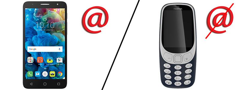 nouveau nokia 3310 detox