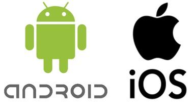 Annuler l'envoi d'un SMS - IOS Android