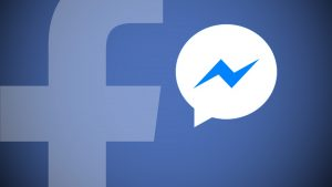 SMS - Messenger -