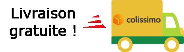 soldes d'été - Bazile - livraison gratuite - Bazile Telecom