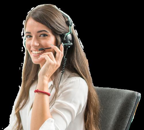 Switel M270 - mobile à clapet - téléassistance Bazile