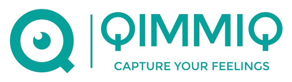 QimmiQ Crusoe - mobiles seniors - Bazile Telecom