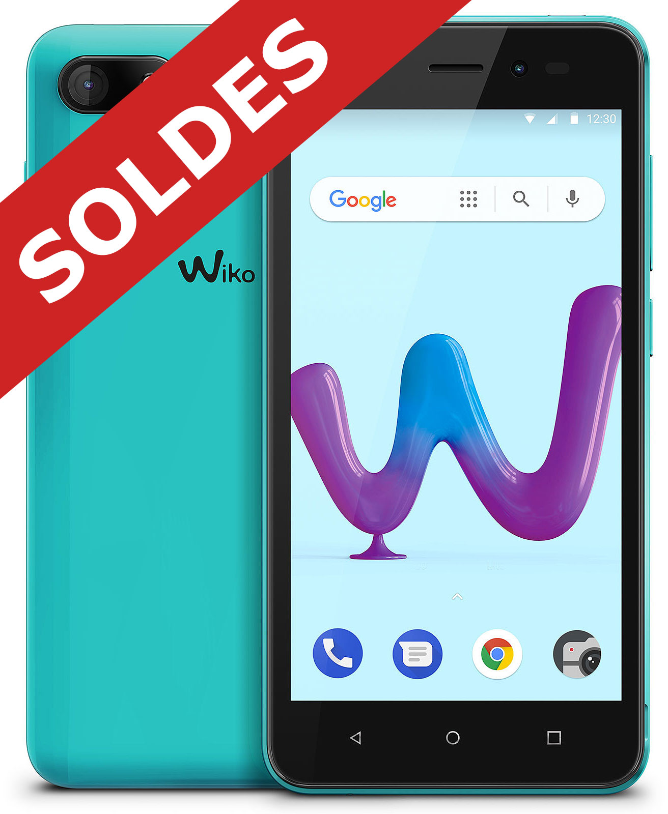 Promo-wiko-soldes