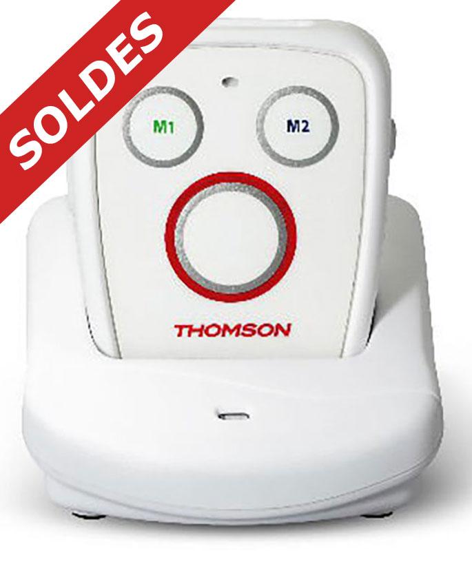 Thomson-conecto-mobile-SOLDES
