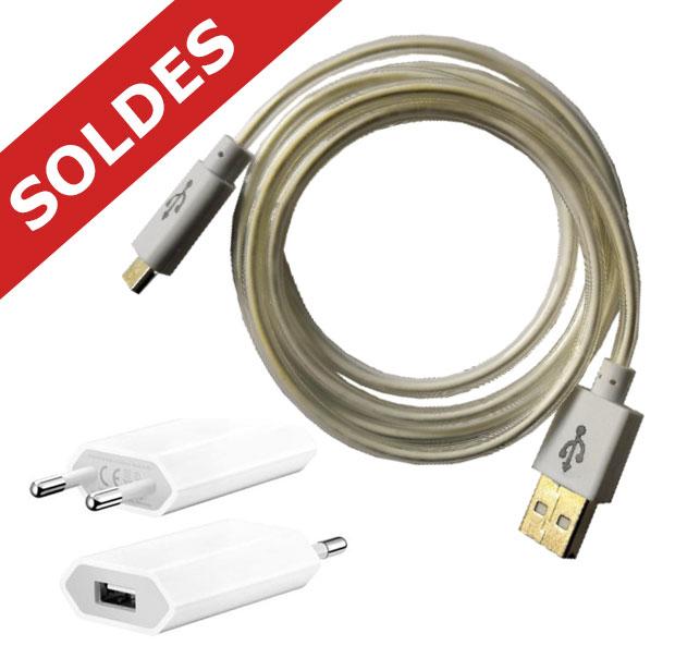 cable-bloc-SOLDES