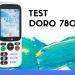 TEST 780X