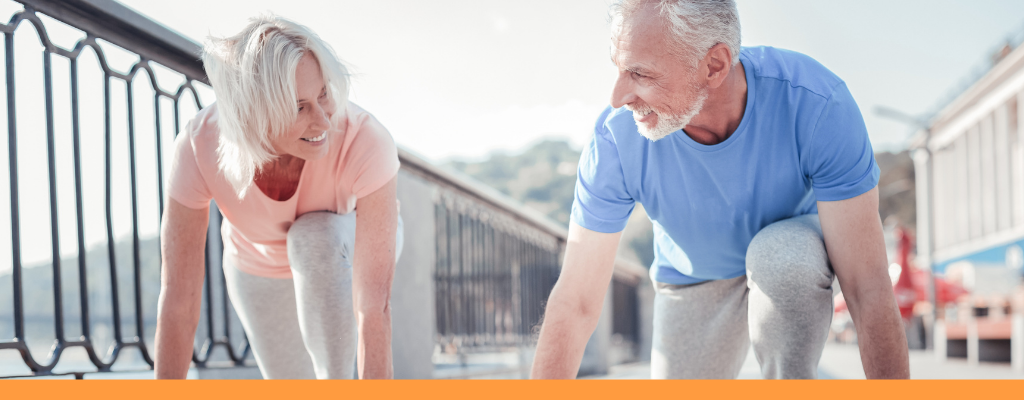 retraite actif seniors