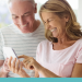 meilleures applications mobiles seniors
