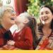 idées cadeaux seniors