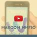 Vidéo téléphone - Bazile Telecom