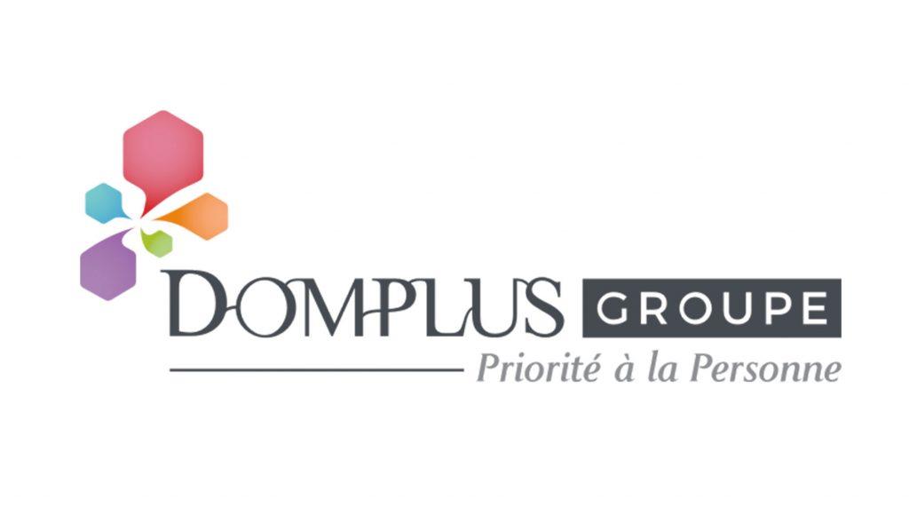 Domplus Groupe - Bazile Telecom