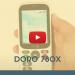 Téléphone mobile - Bazile Telecom