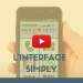 Interface Simply - Bazile