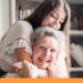 Fête des grands-mères - Bazile Telecom