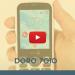 test téléphone Doro 7010 - Bazile Telecom