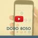 Smartphone Doro 8050 - Bazile Telecom