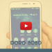 Doro 8080 - Bazile Telecom